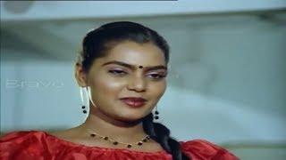 மெல்ல மெல்ல என்னை தொட்டு | Mella Mella Ennai | Seetharaman, P.Susheela ஹிட் Song