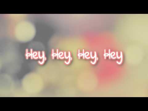 Kiss My Lips Dev Lyrics