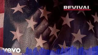Eminem - River ft. Ed Sheeran (SWARNA REMIX)