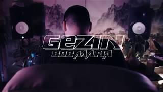 STUDIO SESSIONS EP 1  - GEZIN 808 MAFIA