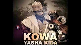 Download Video Nazifi Asnanic Toron Giwa (Official Hausa Audio) MP3 3GP MP4