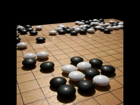 Game Theory Tutorial: Static Games: Cyber Security