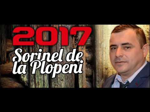 MUZICA LAUTAREASCA 2017 PROGRAM SUPER COLAJ SORINEL DE LA PLOPENI ASCULTARE 2017