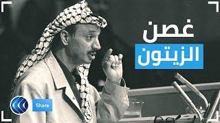 لقطات نادرة لياسر عرفات.. رحلة نضال لن تموت في ذكرى استشهاده