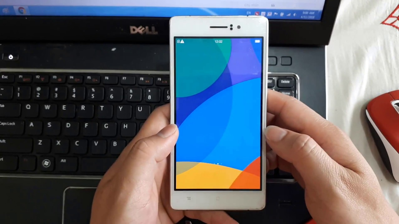 Oppo R5 Tools Videos - Waoweo