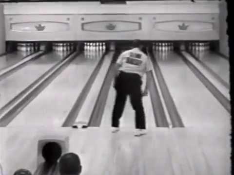 Dick hoovers bowling brunswick ohio