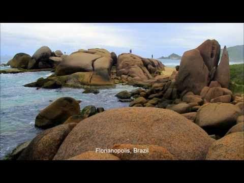 Adventure Travel Summer Goodness-HD