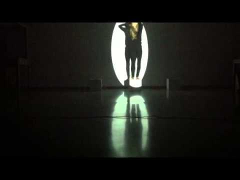 Realización Audiovisual , El Silencio (Incertidumbre)