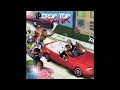 Download HQB- Take Your Time (Drop Top Crank) MP3 song and Music Video