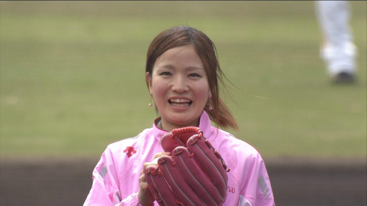高校 2ch 熊本 野球