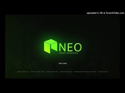 Only 2 Million Bitcoin Left, NEO DevCon And South Korean Banks Allow Crypto - 213