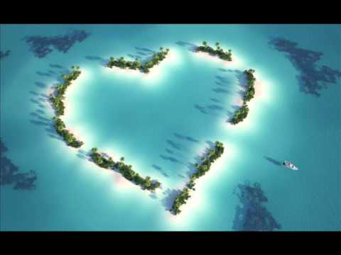 Romanian house music 2013 commercial mix youtube for Commercial house music