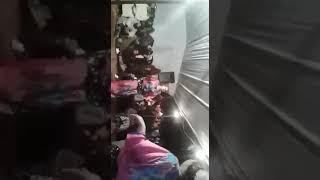 Mohamad mahfodi jam3at lyossofia dwar tchar lahmar fikatar  3mimir thumbnail