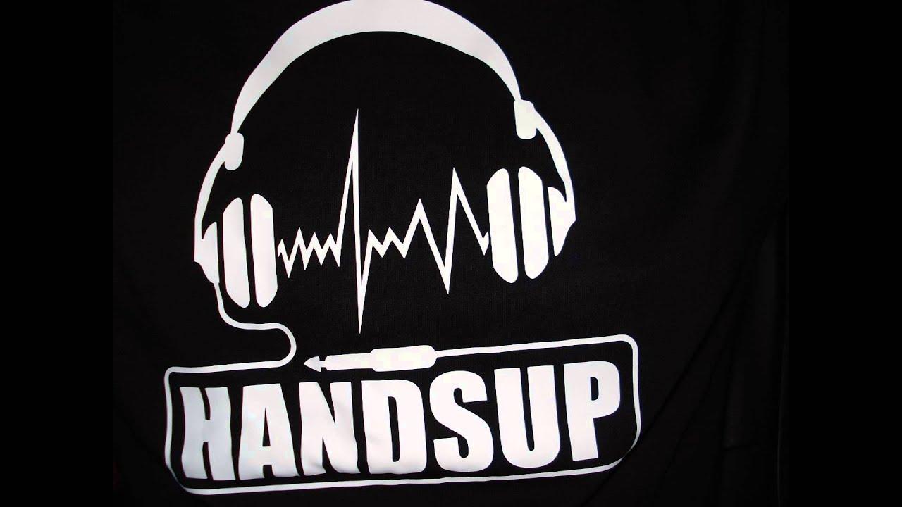 put your hands up put xxx