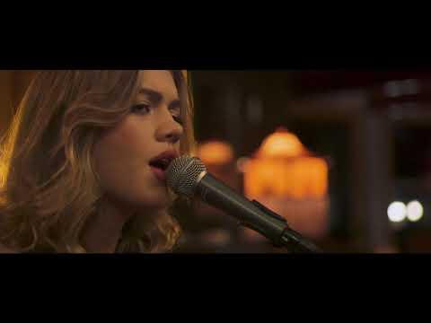 Daisy Gray - Lovely (Billie Eilish and Khalid Cover)