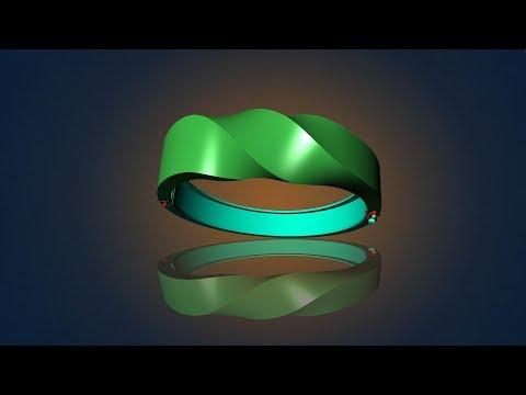 Gemvision Jewelry Design