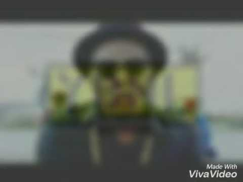 OFFICIAL*video Olamide [badoo]love no do die