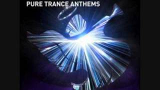 VA - Godskitchen Pure Trance Anthems part 1