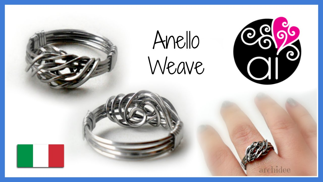 Creative Ring Designs