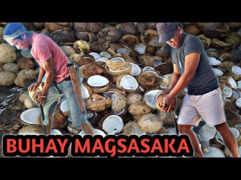 try natin gawin yung ginawa ng buhay magsasaka mga kaastig