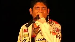 Jane Kya Jaane Man Baawara ||  Pyaar Ke Side Effects || Aneek Dhar || Sa Re Ga Ma Pa 2007 Champion