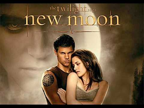 Moving Mountains two steps from hell - New moon Trailer music!!