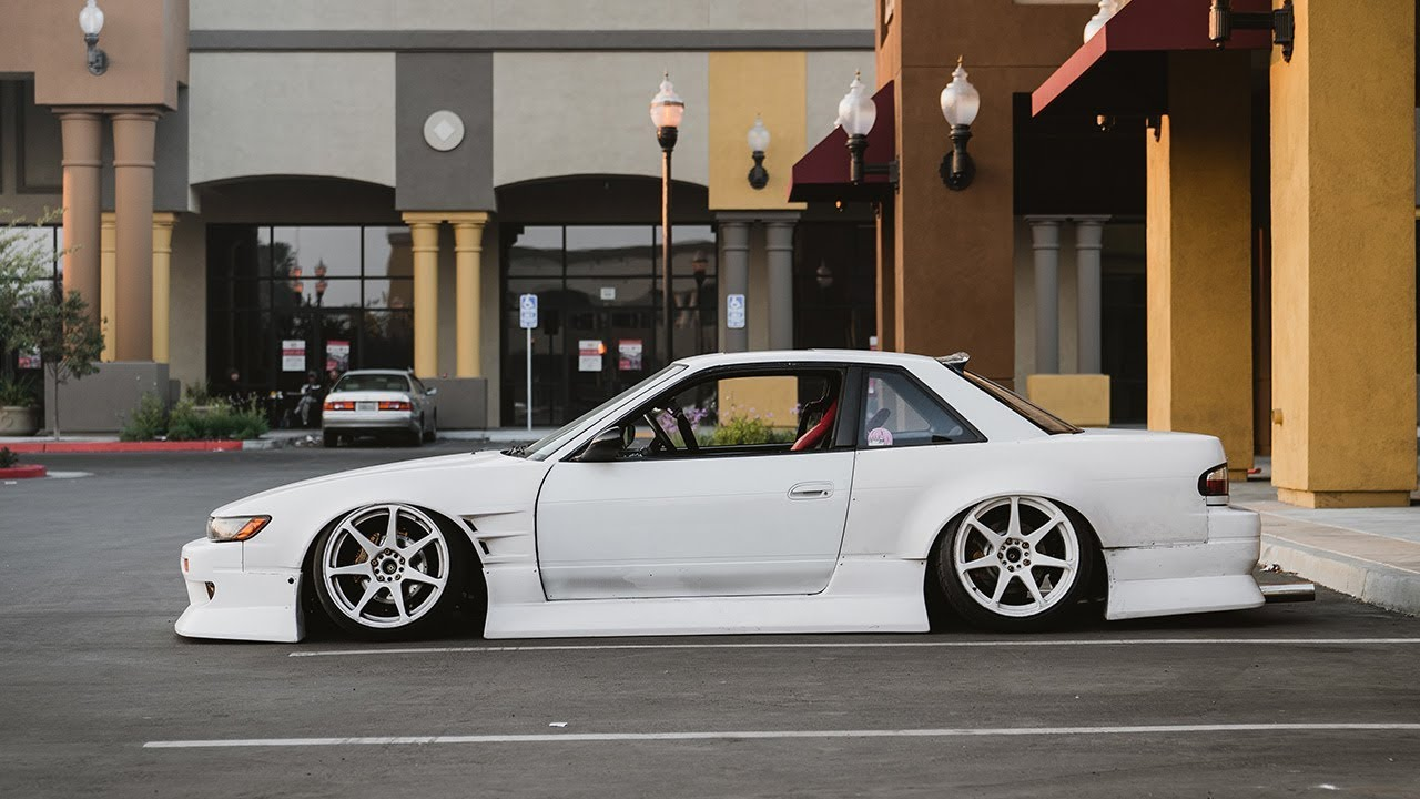 s13-air-suspension-install-part-2-first-air-out