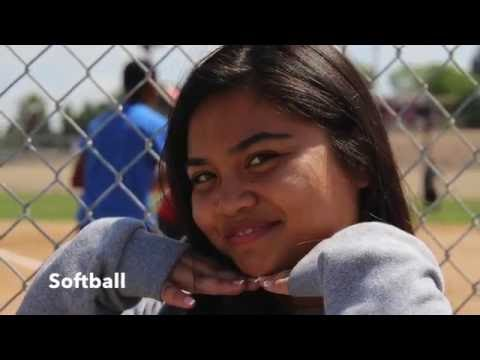 2015-2016 - Mount Miguel High School - End of the Year Video