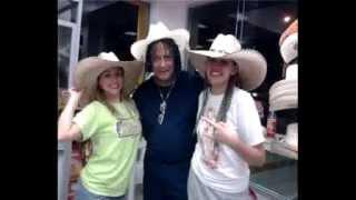 Somos novios -cancion de Armando Manzanero en cumbia