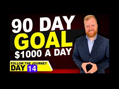 90-day-goal:-$1000-a-day-on-amazon-fba-day-14