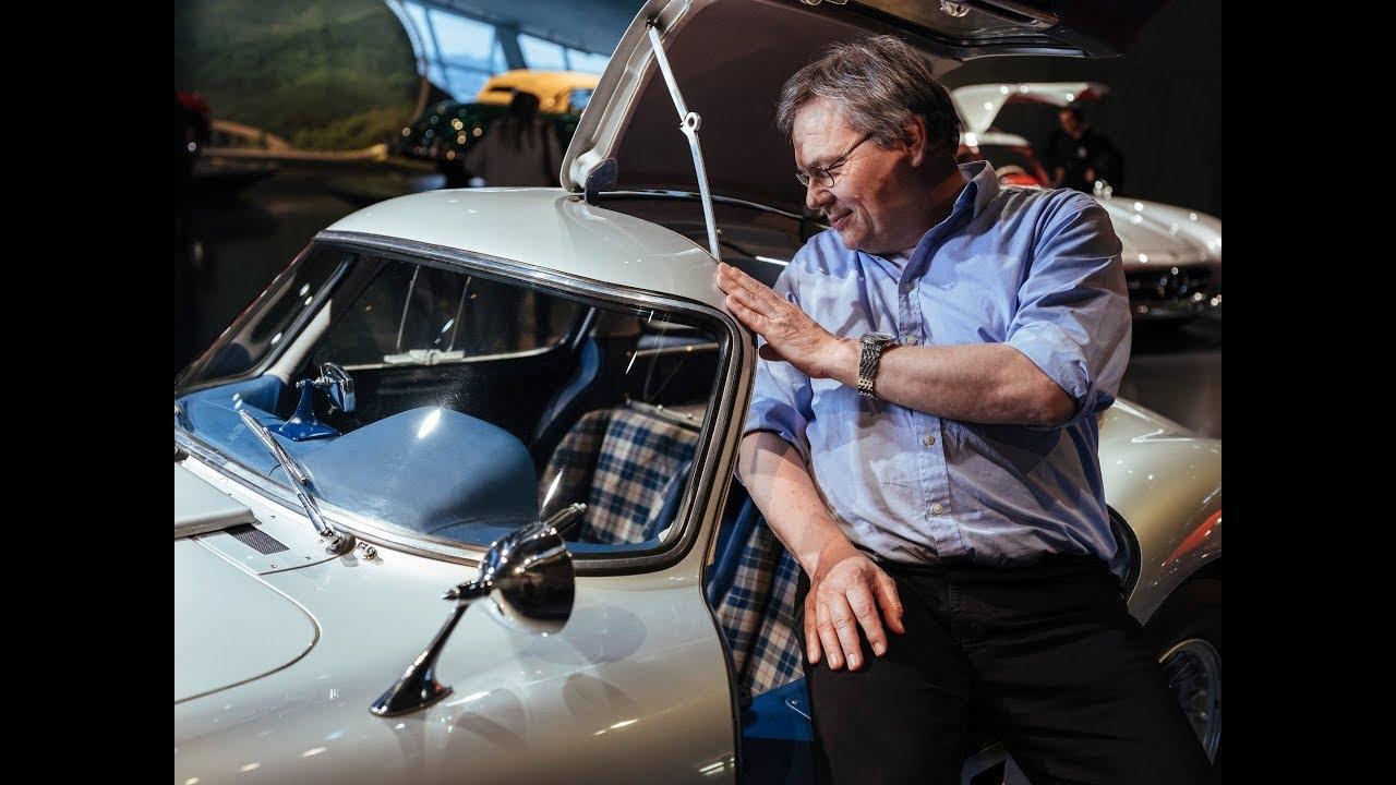 turi2 edition6: Auto-Vervollständigung mit Jörg Howe.