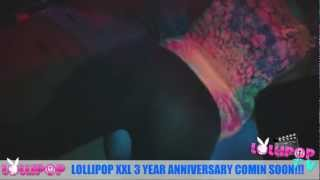 Lollipop XXL Presents Avion Boyz Live @ Club Roses Part 2