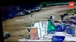 Jalavihar Baby Missing Mystery Reveled by CCTV Footage   Hyderabad Police   YOYO TV Channel