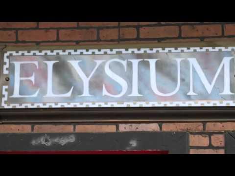 Austin Texas Tourism Video v2