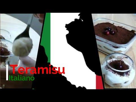 tiramisu-recette-traditionnelle-👍-تراميسو-إيطالي-سهل-تحضير