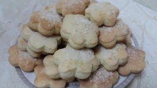 Оддий печенье