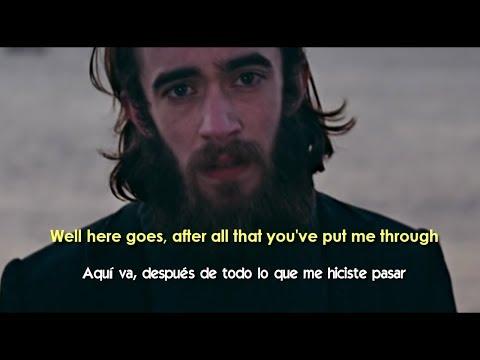 Keaton Henson - Sweetheart, What Have You Done To Us (Lyrics - Sub Español)