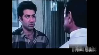 Nagpuri comedy 2017