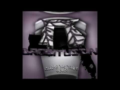 8Ball & MJG & Slim Thug - Life Goes On (screwed and chopped)