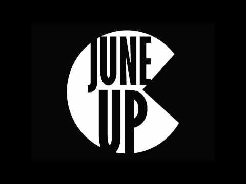 Magic B.O.B - Acoustic June up MP3