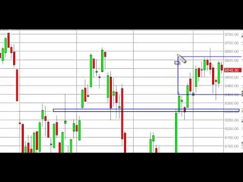 IBEX 35 Technical Analysis for May 17, 2013 by FXEmpire.com