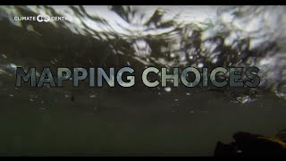 Mapping Choices