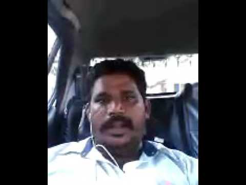 Drivers facing problem due to low rates of ola uber in chennai many drivers attempted suicide