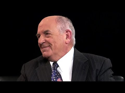 Charles Murray: Reflections on a Distinguished Career in Ideas