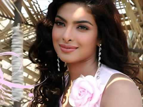 Best Of Priyanka Chopra Songs HQ (shah alam laksa comilla monohor gonj)=skype--alam_968