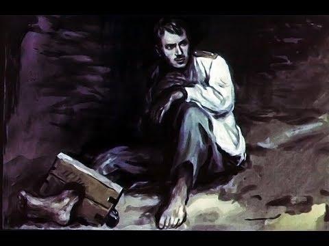 Кавказский пленник смотреть толстой мультфильм