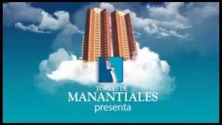 MANANTIALES   Vacac Mounstruosas