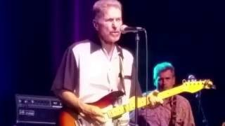 Johnny Rivers discography - WikiVisually