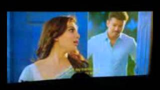 Download Video Theri-en jeevan official video song hd MP3 3GP MP4