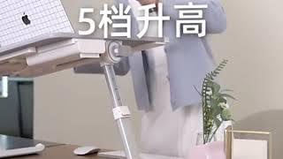 앉은뱅이책상 높이조절좌식책상 좌식책상 건반책상 중고생책…